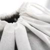 Ariane 7 - sac à linge personnalisable