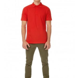 Ariane 7 - Polo homme personnalisable