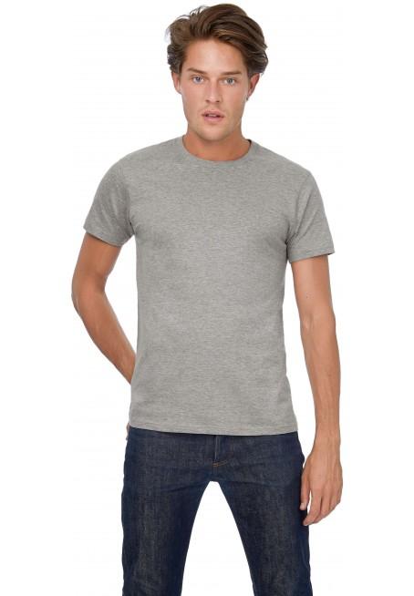 Ariane 7 - t-shirt
