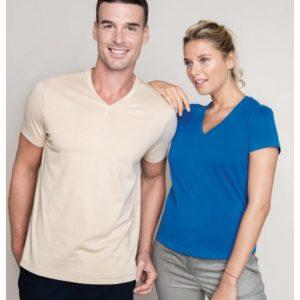 Ariane 7 - Tshirt homme et femme personnalisable