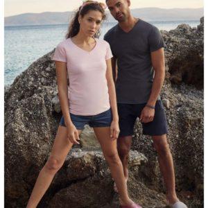 Ariane 7 - t-shirt personnalisable