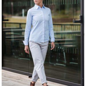 Ariane 7 - chemise à personnaliser
