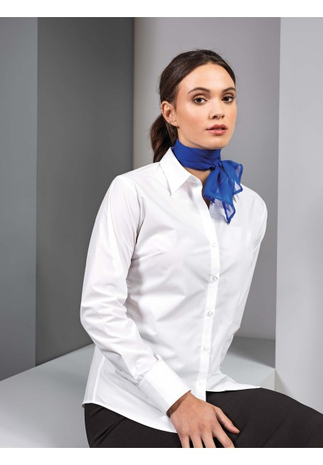Ariane 7 - foulard à personnaliser