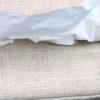 Ariane 7 - boîte à mouchoir à personnaliser