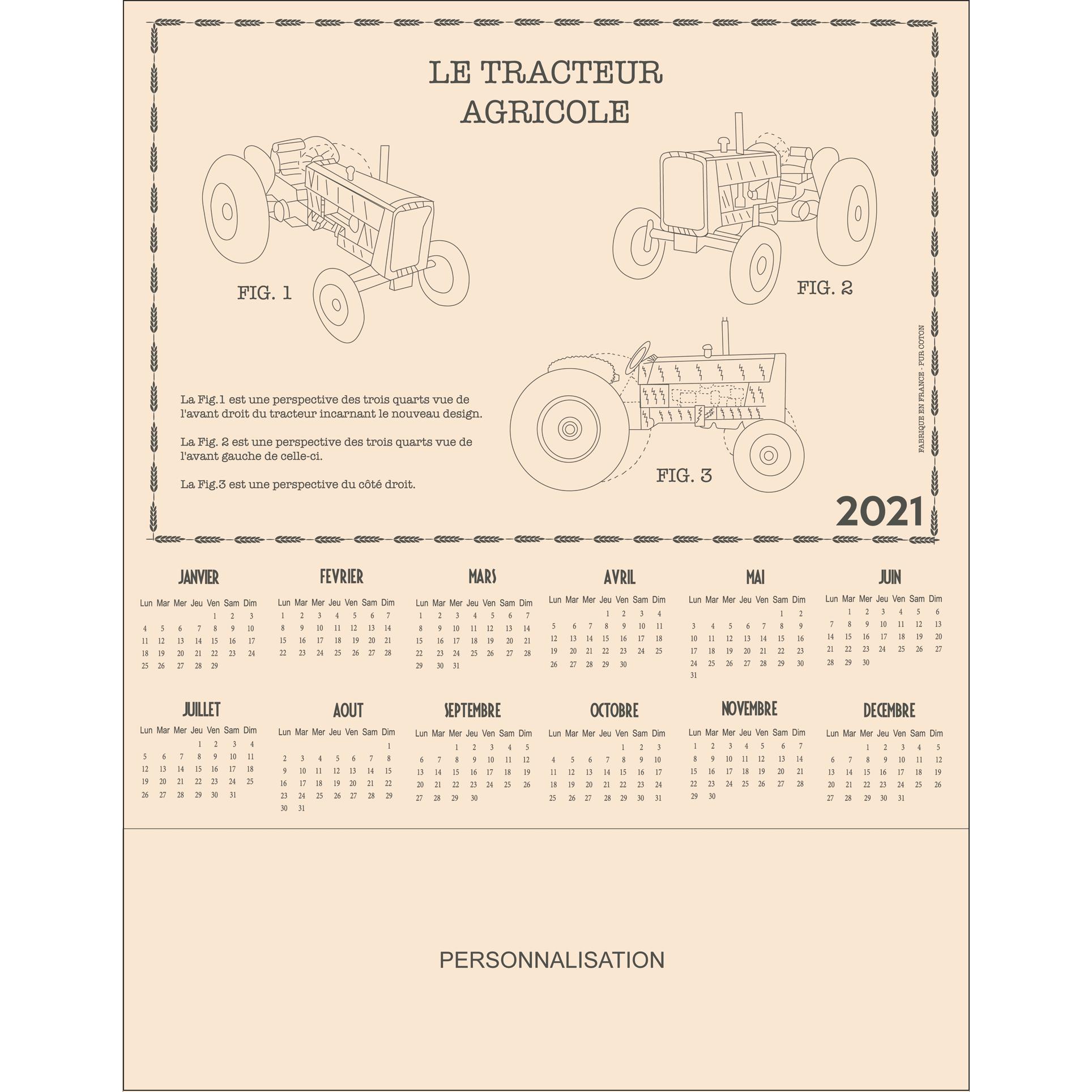 Ariane 7 - calendrier