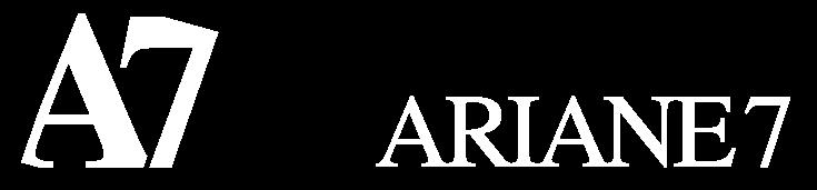 Ariane7